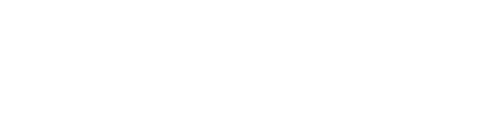 Helmut Kaufmann GmbH - Logo